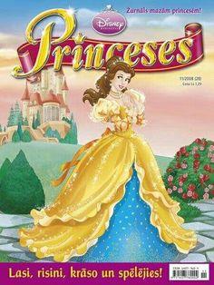 Disney Princesses And Princes, Disney Princess Drawings, Disney Princess Dresses, Princess Belle, Disney Love, Disney Art, Disney Stuff, Beauty And The Best, Beast