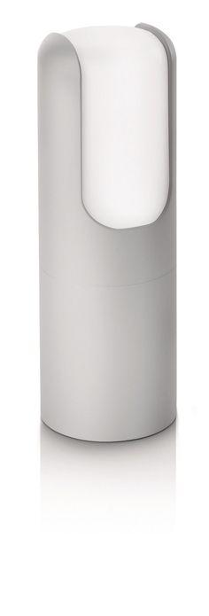 #Wegeleuchten #Philips #169308716   Philips Ecomoods Sockel-/Wegeleuchte  Sockel/Podest Fluorisierend AC warmweiß E27     Hier klicken, um weiterzulesen.