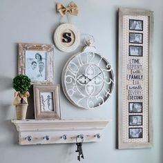 With so many great items and great prices, our BIG Sale #walldecor pieces are going fast! Click the link in our profile to save on a #pictureframe, #wallclock or #monogram letter for your home, before they are all gone! #myKirklands #KirklandsBIGSale