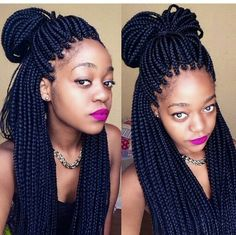 For assembly Indian Hairstyles, Summer Hairstyles, Wig Hairstyles, Woman Hairstyles, Malaysian Hair, Hair Shows, Peruvian Hair, Protective Hairstyles, Brazilian Hair