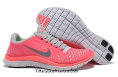 www.tiffanybluefreeruns.com | all shoes are about 50$!!