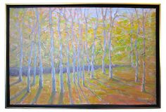 Forest Through the Trees on OneKingsLane.com