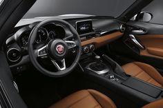 Wszędzie dobrze, ale… w Giulietcie najlepiej! Przymierz się do komfortowego i stylowego wnętrza Alfa Romeo Giulietta podczas jazdy testowej. Wybierz termin na www.alfaromeo.pl #AlfaRomeo #Giulietta #Bella #JazdaTestowa