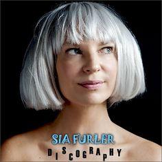 Sia Furler - Discography