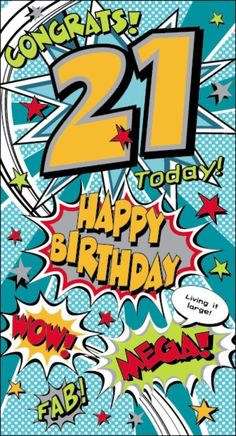 Ned Taylor - Screen shot at Happy 21st Birthday Wishes, Spiritual Birthday Wishes, Birthday Msgs, 21st Birthday Cards, Birthday Card Sayings, Birthday Numbers, Happy Birthday Quotes, Happy Birthday Images, Birthday Messages