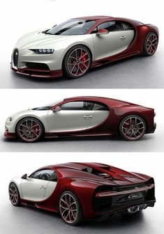 The Bugatti was unveiled in Paris in 1991 and went into production until Bugatti went out of business in 1995 (Bugatti has since been resurrected by Volkswagen). The car was available as a two-door sports car and only 31 cars were produced. New Sports Cars, Exotic Sports Cars, Super Sport Cars, Exotic Cars, Dream Cars, Porsche 918 Spyder, Bugatti Cars, Bugatti Motor, Best Luxury Cars