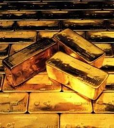 "Federal Reserve Admits ""We Have NO Gold""04/28/13 http://beforeitsnews.com/gold-and-precious-metals/2013/04/federal-reserve-admits-we-have-no-gold-2497362.html"