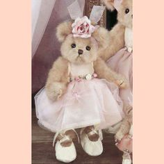 Bearington Bears | ... Bearington Bears. Bearington Collection® limited edition collectible