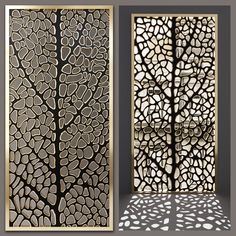Grill Design, Fence Design, Door Design, Laser Cut Screens, Laser Cut Panels, Pattern Wall, Wall Patterns, Jaali Design, Plasma