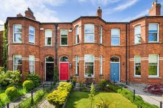 Terraced House for Sale: 36 St Lawrence Road, Clontarf, Dublin 3