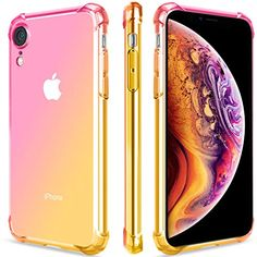 brand new 55456 69499 11 Best iPhone Xr cases I love images in 2018