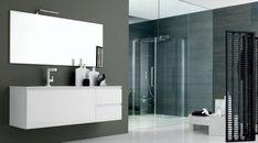 054-Azzurra Arredo bagno Lofty6   Bathroom - big   Pinterest