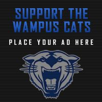 ConwayAthletics.com :: Official Site of Conway Wampus Cats Athletics