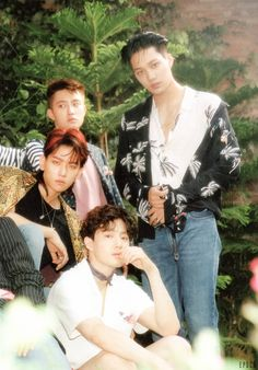 Don't look at me like that Kai. Kai Exo, Exo Kokobop, Chanyeol Baekhyun, Exo Album, Ko Ko Bop, Kim Minseok, Xiuchen, Exo Korean, Exo Ot12