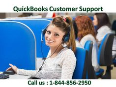 If you want hassle free experience with your QuickBooks software then don't be panic, meanwhile contact us to get instant and satisfactory resolution through expert.