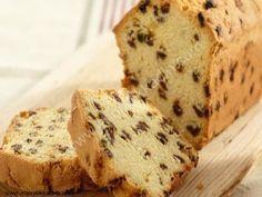 Üzümlü kek tarifi Üzümlü kek için gerekli malzemeler 3 yumurta 5 çorba kaşığı toz şeker 1,5 çay bardağı süt, Vanilya, limon kabuğu rendesi 1 fiske tuz...