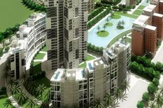 Ansal Aquapolis NH 24 Ghaziabad STUDIO/residential with OFFICE CHAMBER Available@ 9212301155 new project Ansal Aquapolis Ghaziabad new township area of Crossing Repablic. A world where the forces of nature come together. At Sushant Ansal Aquapolis, we give you the latest in world-class designs.