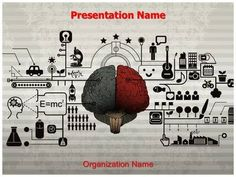 Check out our professionally designed and world-class #Brain Function #PPT…
