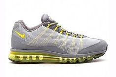 17ad8236765 Nike Air Max 95 2013 DYN FW Cool Grey / Grey Sonic Yellow-Silver-Wolf  www.cheapshoeshub nike free women, Nike Air Max 95 2013 DYN FW Cool Grey /  Grey Sonic ...