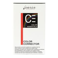 Color Corrector - decapant Juicer Recipes, Doritos, Romania, Concealer, Coloring, Color