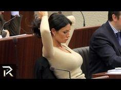 10 Of The Sexiest Women In Politics