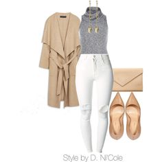 A fashion look from January 2015 featuring River Island sweaters, Zara coats and (+) PEOPLE jeans. Browse and shop related looks.