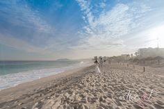 Alec and I have been shooting weddings at Dreams Resort in C Romantic Beach Photos, Dreams Resorts, Cabo San Lucas Mexico, Wedding Photos, Water, Photography, Outdoor, Marriage Pictures, Gripe Water
