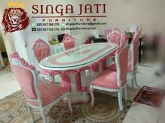 Meja Makan Jati Minimalis Modern Desain Terbaru - Outdoor Furniture Sets, Outdoor Decor, Modern, Home Decor, Trendy Tree, Decoration Home, Room Decor, Interior Design, Home Interiors