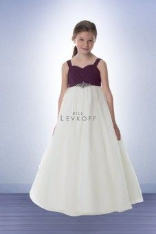 Discover the Bill Levkoff 77901 Flower Girl Dress. Find exceptional Bill Levkoff Flower Girl Dresses at The Wedding Shoppe Bill Levkoff Bridesmaid Dresses, Designer Bridesmaid Dresses, Junior Bridesmaid Dresses, Bridal Wedding Dresses, Prom Dresses, Girls First Communion Dresses, Affordable Dresses, Bride Gowns, Ball Gowns