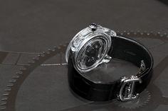 Cartier-ID-Two-caseback.jpg