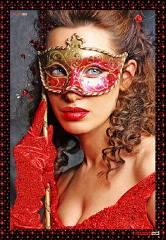 20 Beautiful Mask Photography - Mask is widely used for performing art and dramas. In past, mask photography were most popular and mask was used to create horror. Beyond The Mask, Venice Mask, Halloween Ball, Red Mask, Hidden Beauty, Masquerade Party, Masquerade Masks, Venetian Masks, Venetian Masquerade