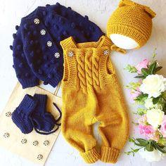 Baby Boy Knitting Patterns, Knitting For Kids, Knitting Stitches, Crochet, Arm Warmers, Baby Kids, Sweaters, Fashion, Knit Baby Sweaters