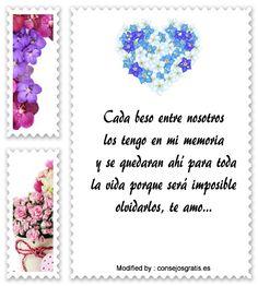 Buscar Frases De Buenas Noches Para Mi Amor Descargar Mensajes