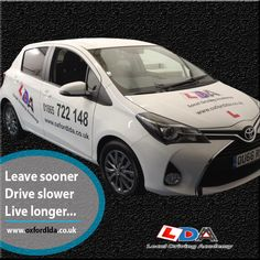 Looking for an affordable and dedicated driving training centre? Practical and theory tuition and full onsite support at our dedicated training centre, LDA. Located at Oxford, we provide you with a perfect learning environment. Call us on 01865 722 for more information.  #Affordable #AutomaticDrivingLessons #DrivinginOxford #DrivingLicense #DrivingSchool #LDA #Lessons #Course #PracticalTest #Oxford #UK #Roads #Tips #DSA Automatic Driving Lessons, Driving School, Learning Environments, Training Center, Live Long, Roads, Theory, Centre, Oxford