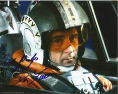 Fotos Ineditas de la Saga de Star Wars - 2º parte en el foro Universo StarWars - 2013-02-08 23:44:12 - 3DJuegos