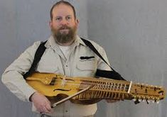 Image result for nyckelharpa Violin, Music Instruments, Image, Musical Instruments