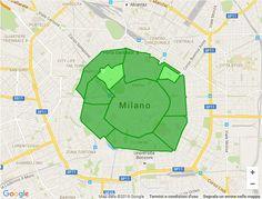A Milano ci sono i servizi migliori per l'affitto delle attrezzature per l'ufficio. L'articolo Noleggio fotocopiatrici: Milano offre i migliori servizi sul mercato sembra essere il primo su EsploraMi.it.