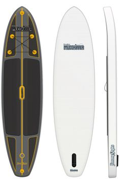 Jimmy Styks Stand-Up Paddle Boards is a producer of quality stand-up products and accessories. Inflatable Paddle Board, Paddle Boarding, Stand Up, Surfboard, Boutique, Get Back Up, Surfboards, Stand Up Paddling, Surfboard Table