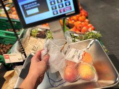 Der Sack des Anstosses Healthy Eating For Children, Tips And Tricks, Health, Food