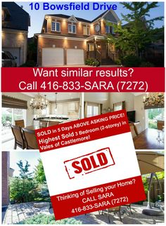 27 best homes for sale mississauga on images zinnias coming soon rh pinterest com