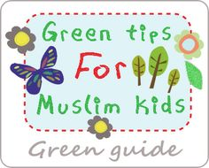 islamic home study on pinterest muslim islam and ramadan. Black Bedroom Furniture Sets. Home Design Ideas