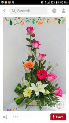 Floral Wreath, Wreaths, Plants, Decor, Flowers, Floral Crown, Decoration, Door Wreaths, Deco Mesh Wreaths