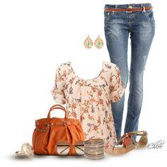 randira és táska tetszik igazán