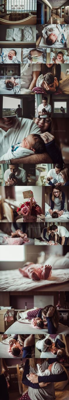 56 Super Ideas For Baby Newborn Hospital Birth Photos Birth Pictures, Hospital Pictures, Birth Photos, Newborn Pictures, Pregnancy Photos, Pregnancy Tips, Newborn Pics, Maternity Pictures, Birth Photography