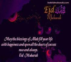 250 best eid mubarak cards images on pinterest happy eid mubarak eid al adha hd images download get latest and one of the excellent eid mubarak cards m4hsunfo