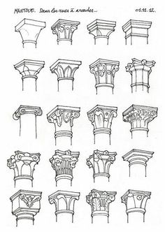 Artist Sketchbooks Study Resources for Art Students with thanks to gerard michel CAPI Create Art Portfolio Ideas at Art School Portfolio Work Keeping Sketchbooks How. Architecture Drawing Sketchbooks, Architecture Sketches, Architecture Portfolio, Barcelona Architecture, Interior Design Sketches, Sketch Design, Architecture Details, Portfolio D'art, Drawing Sketches