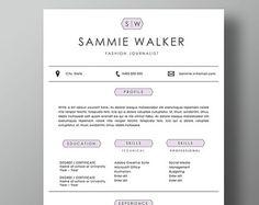 Letter Employment Verification