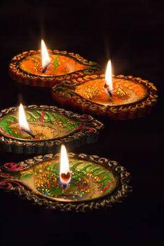 Nature Wallpaper, Wall Wallpaper, Diwali Photography, Happy Diwali Images, Festival Image, Diwali Celebration, Photo Candles, Indian Festivals, Festival Decorations