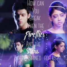 Words Quotes, Love Quotes, Sayings, Chapter 55, Indian Drama, Niti Taylor, We Broke Up, Badass Quotes, Fireflies