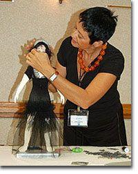 NIADA 2006 Conference Highlights